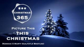 Picture This - This Christmas (Bootleg Remix)