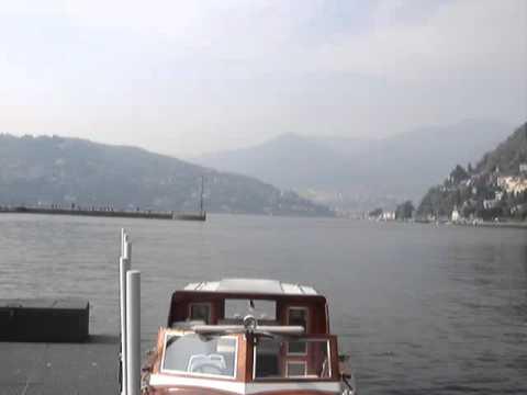 Como - Lago di Como