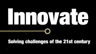 Lead. Innovate. Impact. thumbnail