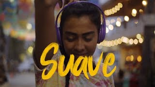 Golden Ganga Suave (video oficial)