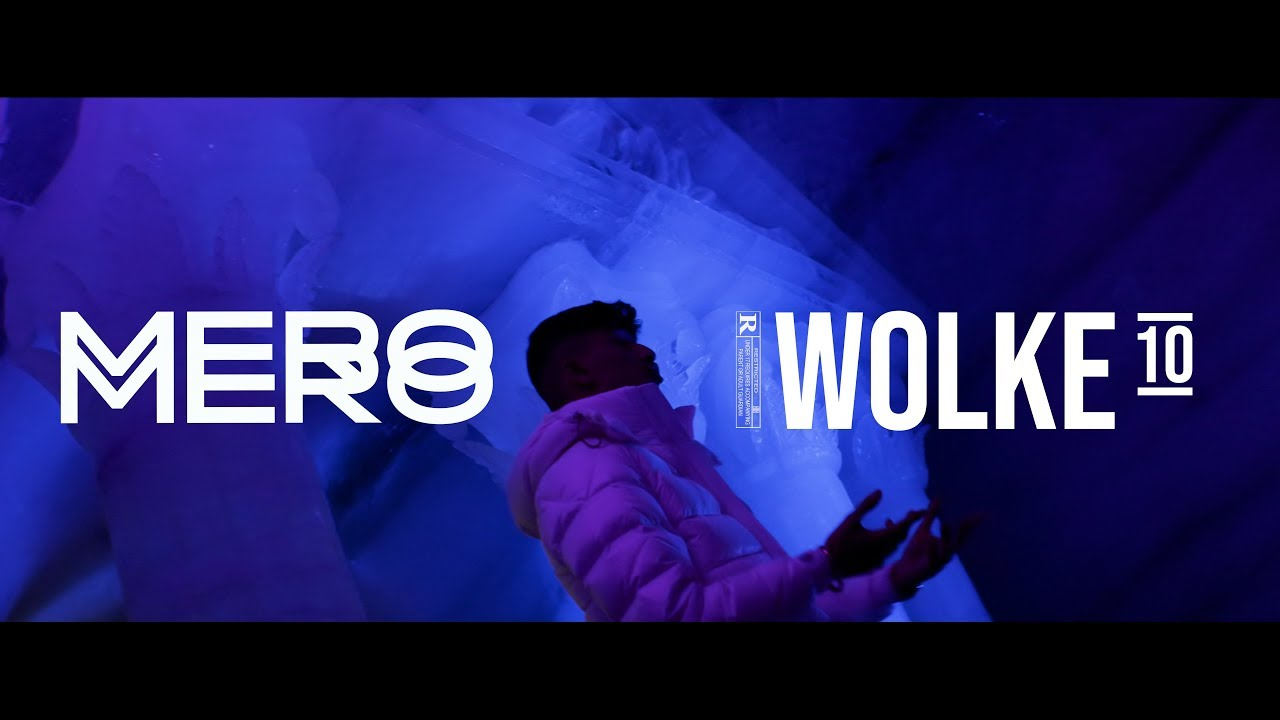 10 >> Mero Wolke 10 Official Video Youtube