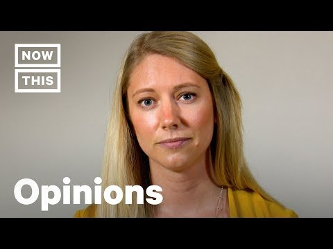 Capitalism and the American Dream Are a Myth, According to Denise Hearn | Op-Ed | NowThis