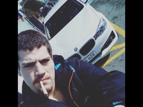 B Mc Rap GTA V