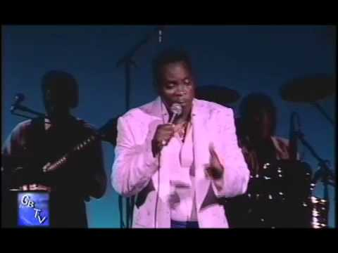 """G.B.T.V. CultureShare  ARCHIVES 1992:  MIGHTY SPARROW  """"A Mother's Love"""""""