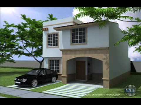 Venta de casas en zacatecas youtube - Casas en subasta ...