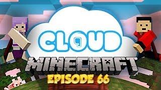"""""""STUBBORN CAT!""""  Cloud 9 - Ep 66"""