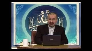 Allah'ı Bulmak Ve Aklı Çalıştırmak - Mustafa İslamoğlu
