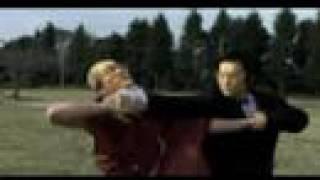 Video Free Tibet! Dalai Lama VS Hu Jintao  Road to Beijing Olympic download MP3, 3GP, MP4, WEBM, AVI, FLV Oktober 2018
