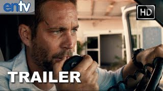 Hours (2013)   Official Trailer (hd)