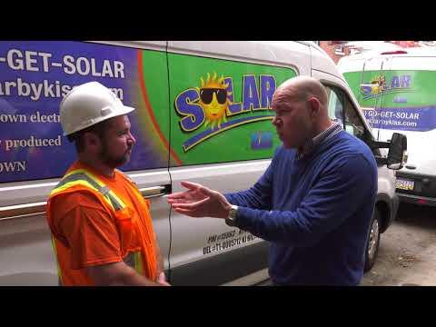 Best Solar Company Voorhees NJ 215-547-0603 Solar Company Voorhees NJ