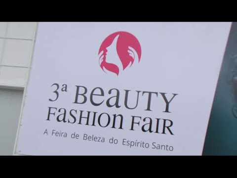 Beauty Fashion Fair parte 2