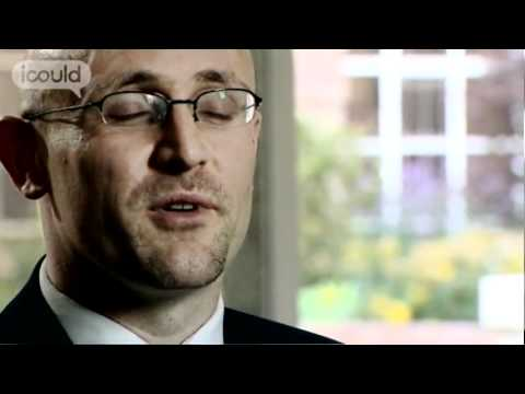 Career Advice On Becoming Client Services Manager By Richard Full Version
