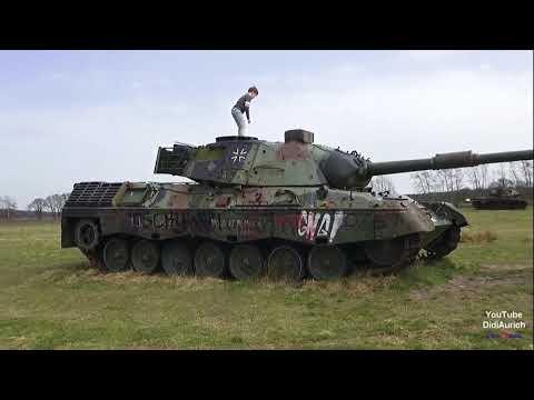 panzerfriedhof-fpv-panzer-verlassene-panzerwracks-free-tanks-abandoned-tank-wrecks-23-m47-leopard-1