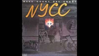"""NYCC """"I"""