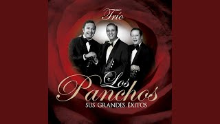 Provided to YouTube by The Orchard Enterprises Los Dos · Trío Los P...