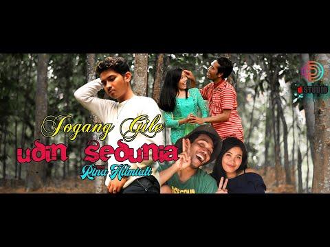 single-terbaru-udin-sedunia---jogang-gile-lagu-sasak-terbaru-2020-(official-music-video)