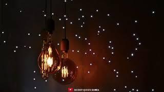 Lo Maan Liya Hamne Instrumental Ringtone/Sad Instrumental/Lo Maan Liya Hamne Dj remix Ringtone/sad