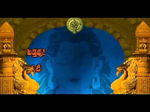 sabhashra sankara