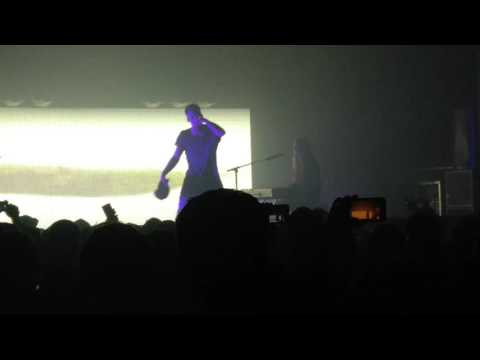 "NF - ""Mansions"" Columbus, OH 10-17-16"