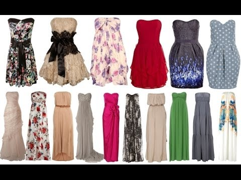 Модные кружева