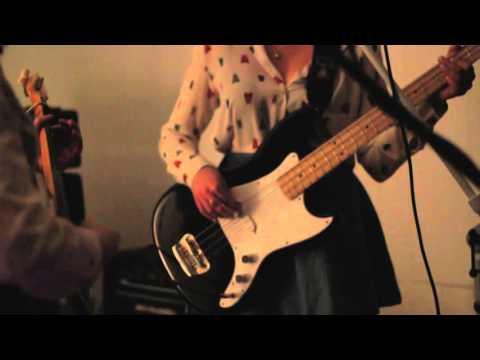 Hill Sounds   Sol Sound Co., Sentiments, & Vanilla Envelope