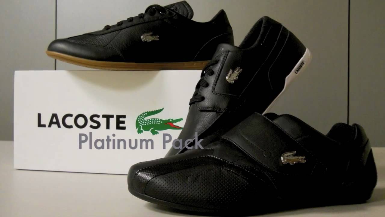 Adidas Pointed Shoes