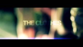 Ian Prada & Gregoir Cruz : Teasers of 2013 NEW SINGLES GOT IT and ONLY 1!