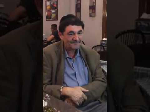 Анекдоты про евреев - Мир анекдотов -