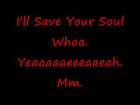Lyrics The Offspring - Gone Away