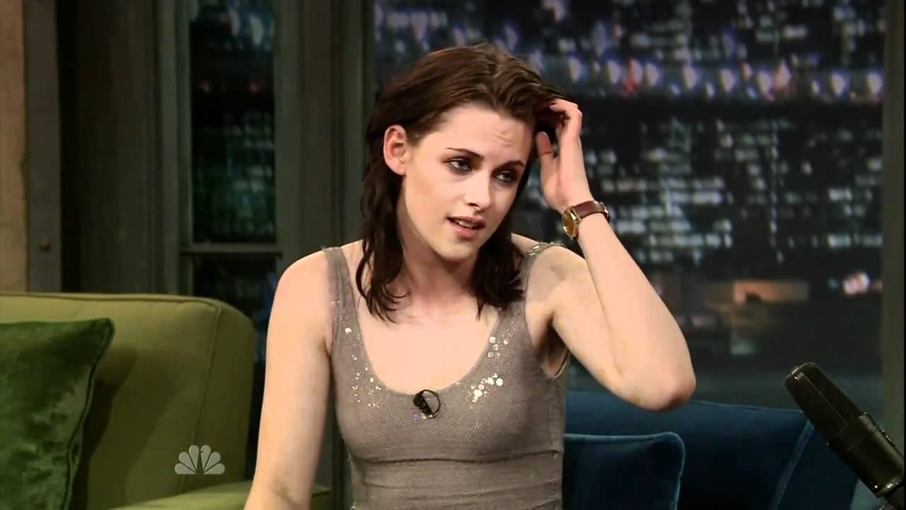 Youtube Kristen Stewart nude (26 photo), Pussy, Paparazzi, Feet, panties 2018