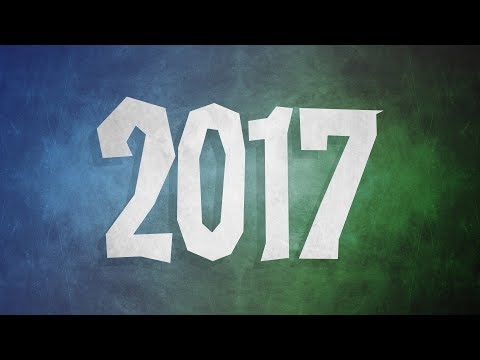 Top 10 Facts - 2017