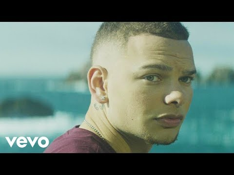 Mix - Kane Brown