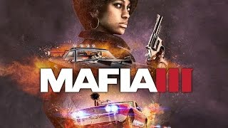 Mafia 3 - Faster, Baby DLC Launch Trailer