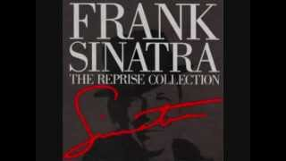 Watch Frank Sinatra Ill Only Miss Her When I Think Of Her video