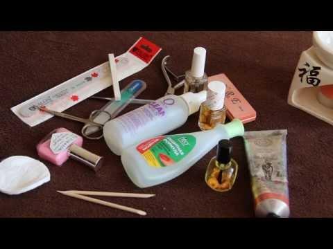 Легкий способ сделать градиентный маникюр домаиз YouTube · С высокой четкостью · Длительность: 4 мин43 с  · Просмотры: более 35000 · отправлено: 10.04.2016 · кем отправлено: Салон красоты