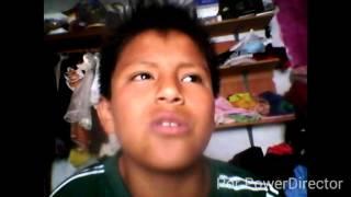 Como ir de pinta Nestor Z Arias