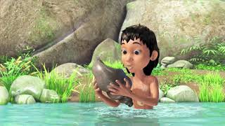 2019 mogali Hindi the jungle book and mogali Hindi cartoon video
