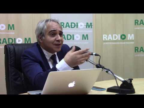 Lies Kerrar : « Le système de négociation des titres à la Bourse d'Alger ne marche pas »