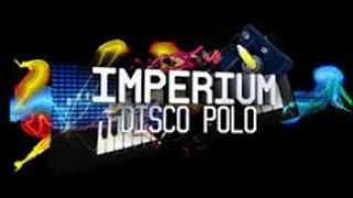 DJ ZENO Imperium Disco Polo 5-(2015)