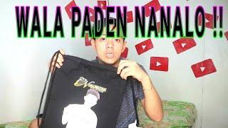 WALANG NANALO !! | HANAP ULE !