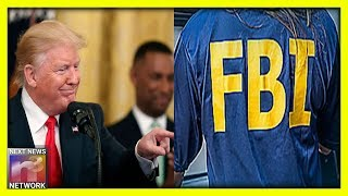 HOLY HELL! The FBI Got CAUGHT In HUGE Game Changing LIE