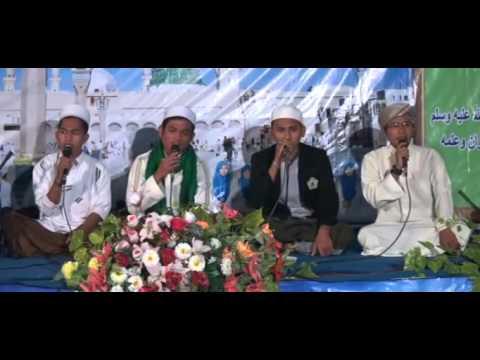 PP Darul Abbas Al maliki Al hasani Ya Abalhasan