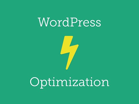 [How to Optimize WordPress Website #02] WordPress Site's Speed Test - Google Page Speed Guide