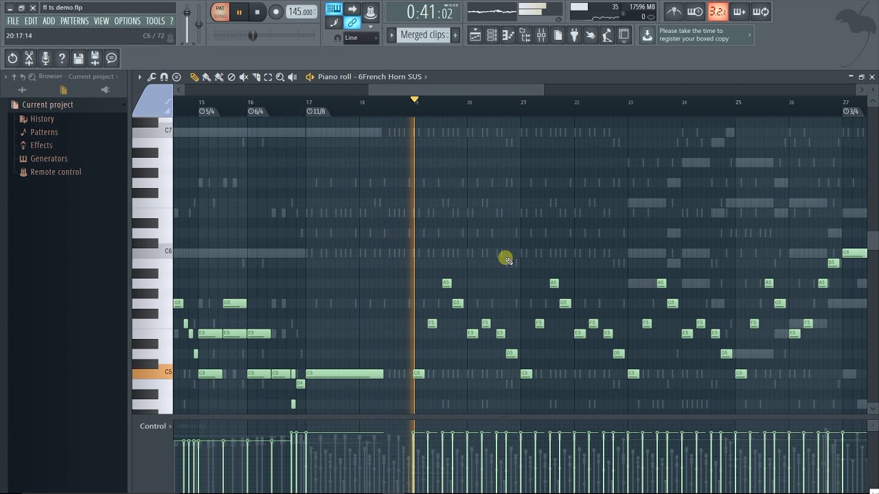 how to crack fl studio 12 demo