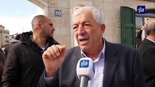 تصاعد وتيرة انتهاكات الاحتلال بحق الفلسطينيين بعد عملية عوفرا - (11-12-2018)