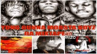 Video YGMB - How I'm Rockin (Drizzo Man Diss) download MP3, 3GP, MP4, WEBM, AVI, FLV Juni 2018
