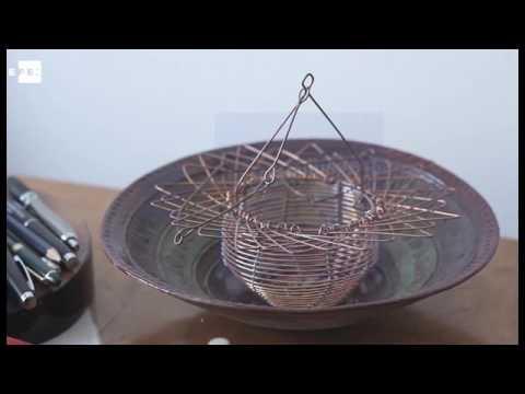Barenboim lanza un canal de YouTube sobre música y temas de actualidad