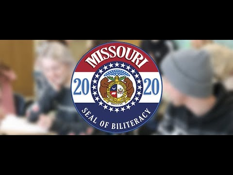 MHS, OHS Graduates First To Earn Missouri Seal Of Biliteracy