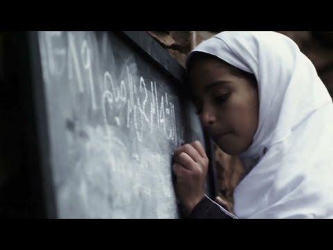 Trailer do filme Girl Rising