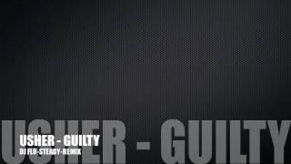 Usher - guilty DJ FLO-REMIX.mov